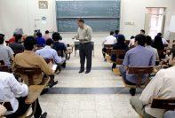 آمار اساتید بازنشسته دانشگاه تهران